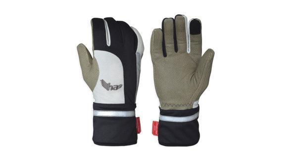 Itsy-Bitsy-Gloves